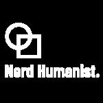 Nerd Humanist